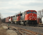 CN 330